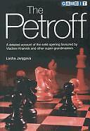 The Petroff von Lasha Janjgava (2001, Taschenbuch)