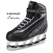 HEAD Eislauf-Schlittschuhe