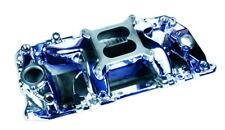 Engine Intake Manifold-Base Professional Prod 53025