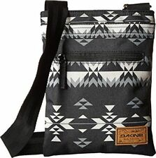 Dakine Women s Handbags and Purses  58e3379262806
