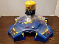 Pokemon Battle Dome Frantic Pinball Game Milton Bradley 2005 Hasbro NO BOX