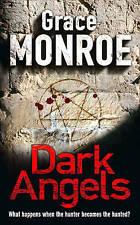 Dark Angels, Excellent, Books, mon0000091818