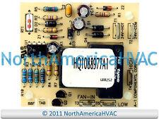 ICP Heil Tempstar Fan Control Board 1088977 HQ1088977A1