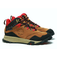 TIMBERLAND Men/'s Ripcord Hiking Boot A2118 Wheat msrp: $110