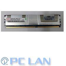 HP GENUINE 8GB PC2-5300F FBDIMM (1x 8GB) HP PROLIANT SERVER MEMORY 398709-071