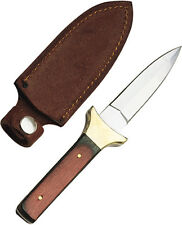 Pakistan Fixed Blade Knife New Slim Boot Knife DH7822