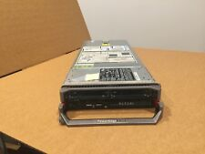Dell PowerEdge M710HD blade server, 2x X5675 hex core CPUs, 48GB ram