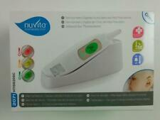 Nuvita 2071 Ohrthermometer Thermometer Digital Fieberthermometer