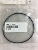 Polaris OEM 3085112 Cylinder O-Ring