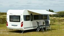 Isabella Awnings Shadow 240 Sun Canopy - 2020 Model