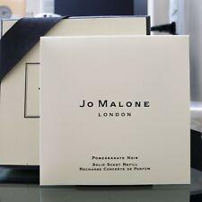 Jo Malone Pomegranate Noir Solid Scent Refill 3g - Fresh & Brand New in Box