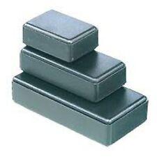 90 X 56 X 23 Mm proyecto Caja-negro plástico Funda Pcb
