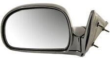 Door Mirror Left Dorman 955-305