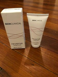 Skin Clinical Anti-Aging Anti-Wrinkle Reverse COLLAGEN SERUM for Face,...