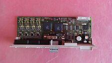 Siemens Simodrive // 6sn1118-0dm33-0aa1 // versione B