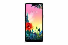 """LG K50s LM-X540BMW (32GB) Dual SIM 6.5"""" HD+ Display, 4G LTE GSM Factory Unlocked"""