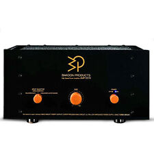 Bakoon Products AMP5570 High-end Power amplifier