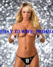 Sara Jean Underwood  Photo 8x10 SEXY PICTURE  #S5UH