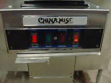 China Mist COFFEE MACHINE MAKER -