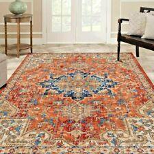 Rugs Area Rugs 8X10 Rug Carpets Oriental Living Room Large Floor 5x7 Big Rugs ~