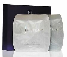 Jericho Dead Sea JP Facial Lifting Mask 5X Vol 20g 0.7fl.oz