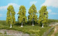 Heki Artline 1722 4 Hängebirken 9cm