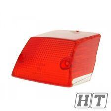 luce vetro posteriore per Aprilia RX, MX, ETX