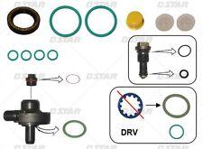 NEW Repair Kit Diesel Fuel Pump Audi A3 A4 A6 Q5 VW Golf Passat Eos Exeo 2.0TDI