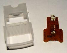 Sony CDP-M333ES CDP-M555ES LED Board 1-676-840-11 Holder 4-976-473-01