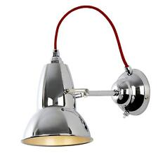 Applique mural Anglepoise Duo Wall Lamp 30888