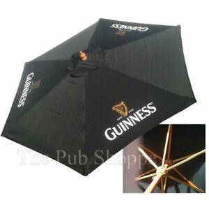 Guinness Market Umbrella