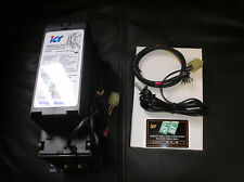 Ict A6-15Sop-Usd2-Ii Dollar Bill Validator Acceptor Changer Dba Takes $1'S $5'S