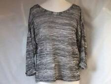 Atmosphere 3/4 Sleeve None Thin Women's Jumpers & Cardigans