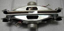 Daewoo DLT-26H1 V260B1-L01 Rev.C1 Pack 2 Units Speaker YDT4211E 5W 8OHM