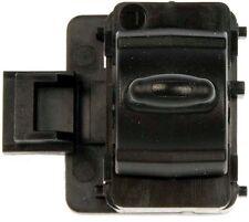Chevy Malibu Classic 2001-2005 Front Left Power Door Lock Switch Dorman 901-034