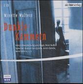 Dunkle Kammern, 2 Audio-CDs von Minette Walters (2004)