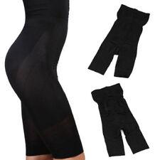 Lady Body Shaper Control Slimming Tummy Corset High Waist Shapewear Underwear