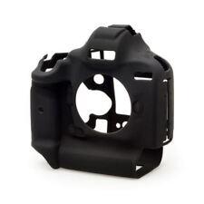 Maletines, bolsas y fundas negros para cámaras de vídeo y fotográficas Para Canon y Cámara réflex