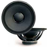 """5 Core 12"""" Inches Raw/Replacement DJ Subwoofer/Woofer/Speaker 12-155 22AL"""