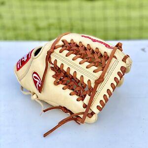 Rawlings HOH Infield Glove 11.75 (RHT)