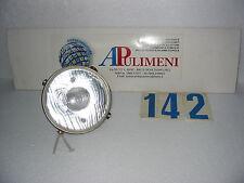 G001M FARO/PROIETTORE (HEAD LAMPS) DX SX CITROEN DYANE C/L.C. MARCHAL