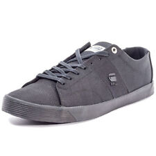 Chaussures noirs G-Star pour homme