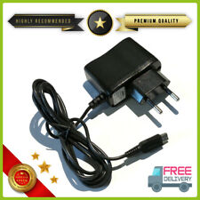 Charger 220v Power Supply for Nintendo Dsi 3 DS N3DS Dsi XL AC Charger