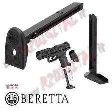 CARICATORE UMAREX per PISTOLA CO2 BERETTA APX CALIBRO 6 MM METALLO SOFT AIR GUN