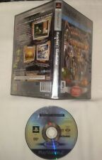RATCHET : GLADIATOR - PlayStation 2 PS2 Gioco Game Playstation Sony