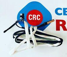 SONDE AMBIENTE E IMMERSIONE RICAMBIO CONDIZIONATORE ARISTON CODICE: CRC65152030