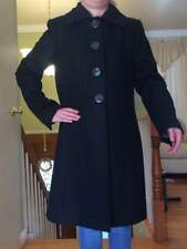 LARRY LEVINE Womens Coat, Size 6 - NWT