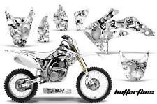 Honda CRF150R  Graphic Kit AMR Racing Decal Sticker Part CRF 150R 07-13 BFW