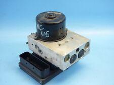 MERCEDES C 200 CDI 90 KW W203 S203 Hydraulikblock ESP Steuergerät A0054312912