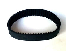 *New Replacement BELT* for use with BLACK & DECKER PLANER DRIVE BD713 7696